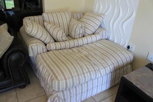 Couch covers for sale pretoria
