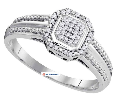Diamond Rings For Sale Durban: Engagement Rings - **GORGEOUS