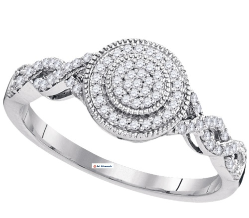 Diamond Rings For Sale Durban: **NEW COLLECTION [R31639]** DESIGNER [0