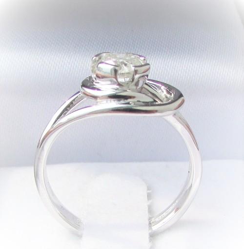 Diamond Rings For Sale Durban: **BARGAIN BUY** ROUND CUT [0.700ct