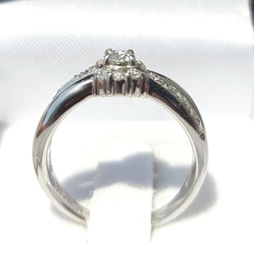 Diamond Rings For Sale Durban: Engagement Rings - **HEAVY PLAT