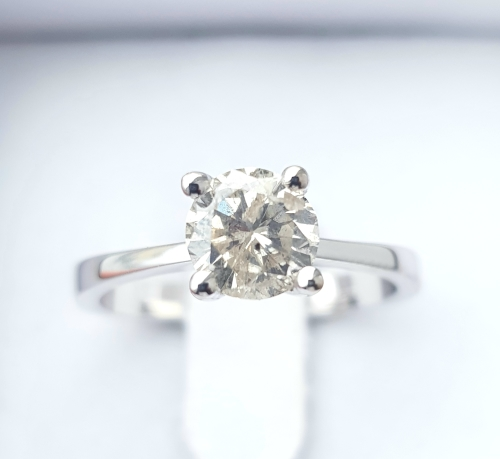 Diamond Rings For Sale Durban: **BARGAIN BUY** OUR FAMOUS 1CT DIAMOND