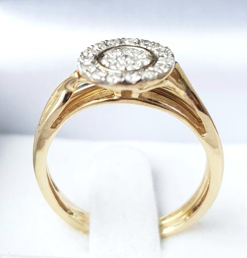 Diamond Rings For Sale Durban: Wedding Rings - **SUPER DEAL