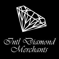 Store for Diamond Merchants on bidorbuy.co.za