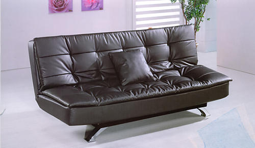 Lounge Suites Stylish Sleeper Couch Was Listed For R2