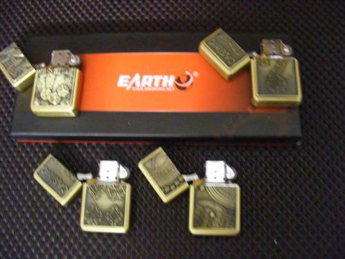 Casino accessories india