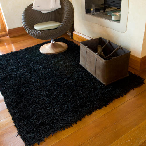 Rugs Amp Carpets 100 Suede Leather Shaggy Rugs Choice