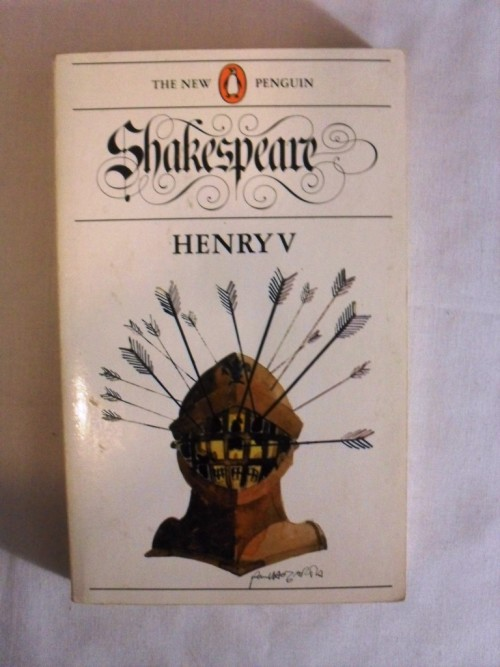shakespeares henry v minor characters It is the second play in shakespeare's tetralogy dealing with the successive reigns of richard ii, henry iv (two plays, including henry iv, part 2), and henry v henry iv, part 1 depicts a span of.