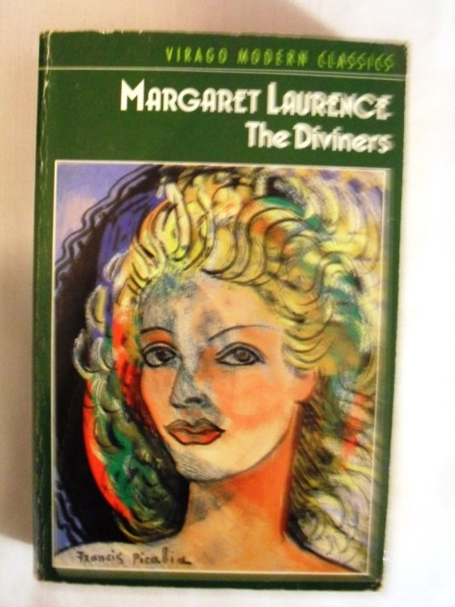 an introduction to the literature by margaret laurence In margaret laurence and africa, craig tapping claims, canadian literature is the sleeping giant behind the description of nigerian literature inlong drums and cannons, for laurence's critical endeavours on behalf of african literature determine what it is she will attempt on returning to canada (73.