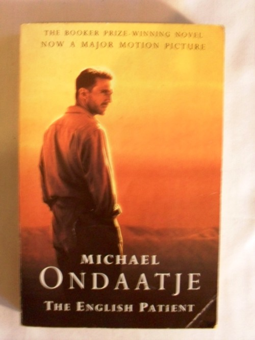 the use of space in the novel in the skin of a lion by michael ondaatje In the skin of a lion study guide contains a biography of michael ondaatje he finds a dark space weinbloom, elizabeth ed in the skin of a lion book.