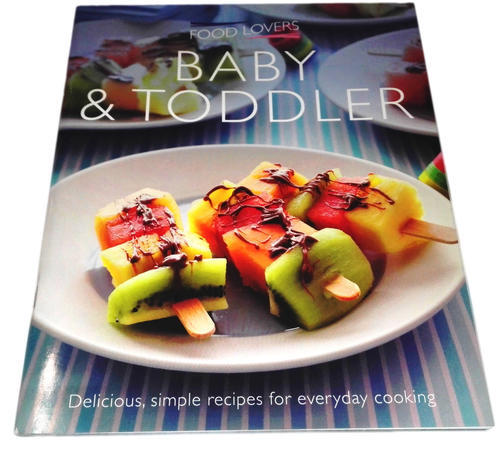 Cooking food wine baby toddler food lovers recipe book baby toddler food lovers recipe book forumfinder Choice Image