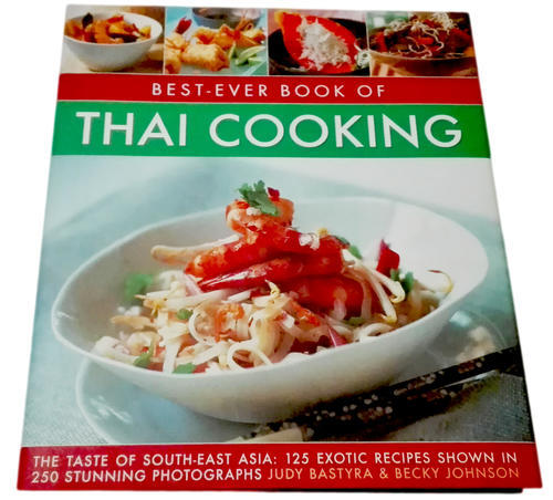 Cooking food wine best ever book of thai cooking recipe best ever book of thai cooking recipe book forumfinder Images