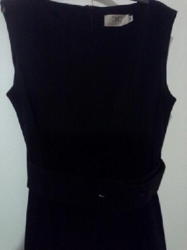 Formal Dresses Edgars Charter Club Shift Style Dress