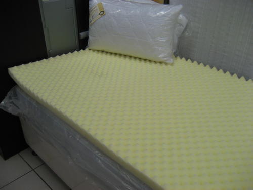 thickbox ortho mattress goldings product catalogue eggshell