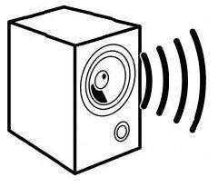 Speakers - DIY Speaker Project Plan - Subwoofer was listed ...
