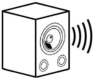 speakers diy speaker project plan bass bin was listed
