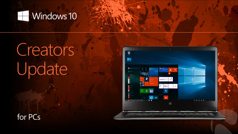 Operating Systems - Windows 10 Pro was sold for R399 00 on