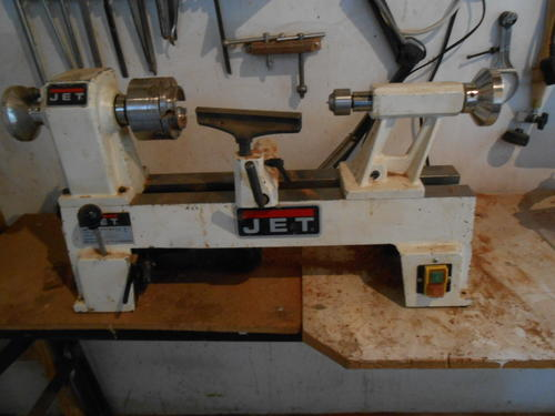 Jet Woodworking Machines South Africa Ofwoodworking