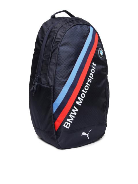 Puma Bmw Motorsport Ryggsekk Online WCZxj6R7Tw