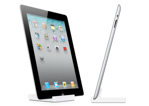 accessories docking station compatible with ipad ipad2 ipad3 free stylus pen was sold. Black Bedroom Furniture Sets. Home Design Ideas