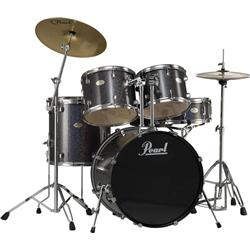drums percussion pearl forum protone series with heat compression shells was listed for r6. Black Bedroom Furniture Sets. Home Design Ideas
