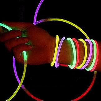 Neon Light Bracelets Best