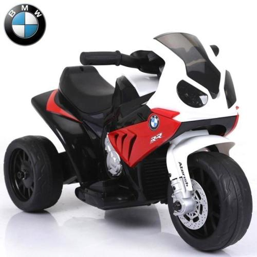 Ride On Bmw Mini Superbike Rr1000 Red Was Listed For R399900 On