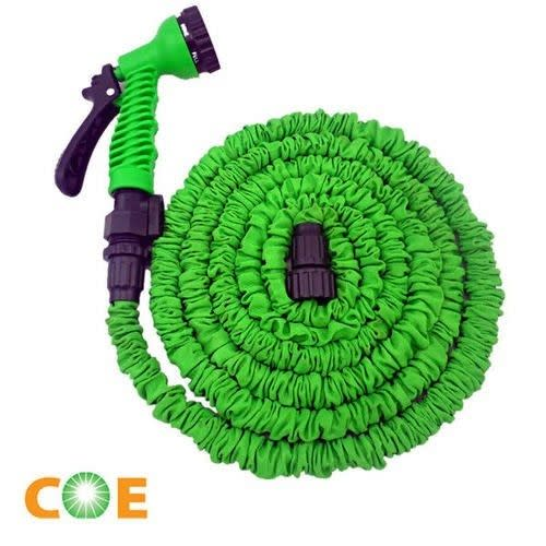 Hose Nozzles & Wands - 15M MAGIC HOSE was listed for R238 00