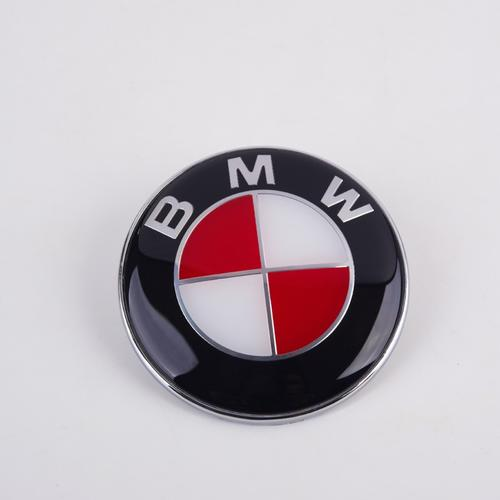 other parts accessories bmw bonnet boot red white. Black Bedroom Furniture Sets. Home Design Ideas
