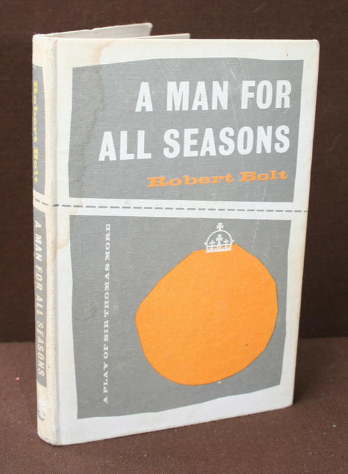 a man for all seasons thomas