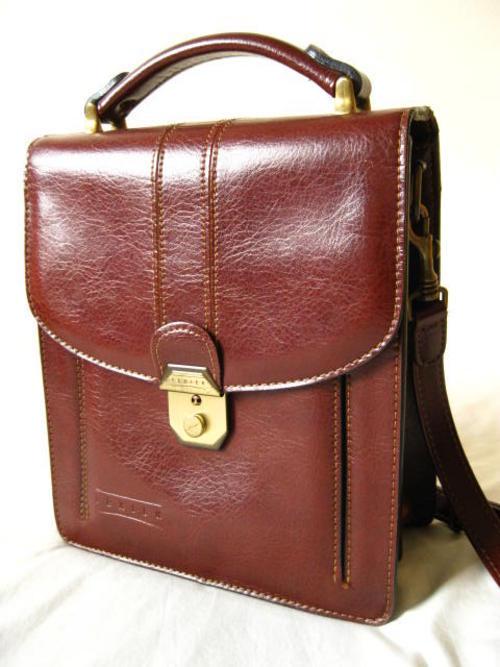 Handbags Amp Bags Authentic Texier Luxury Genuine
