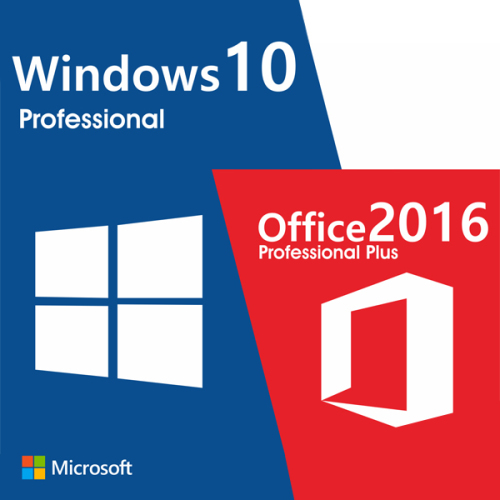 https://img.bidorbuy.co.za/image/upload/user_images/776/2535776/171023130056_microsoft-office-win10-bundle.jpg