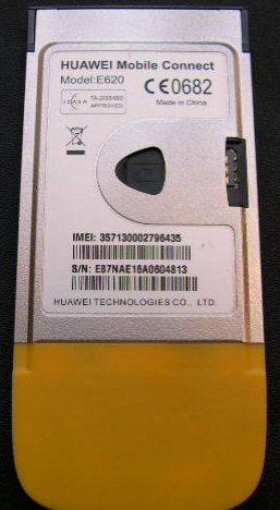 F STLINK E620 DATA CARD TREIBER HERUNTERLADEN