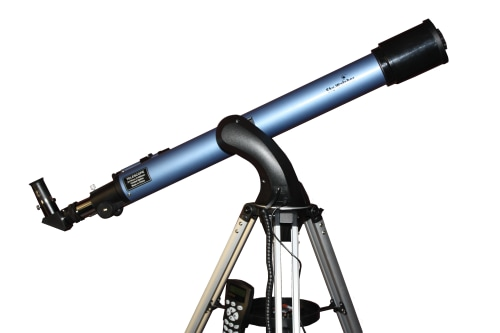 Telescopes Telescope Skywatcher D70mm F900mm Refractor