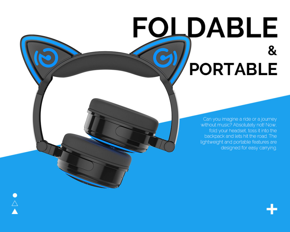 Wireless bluetooth earphones headband - iphone 6 earphones wireless