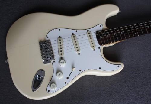Berühmt Wie Man Eine Stratocaster Verdrahtet Bilder - Elektrische ...