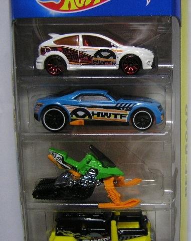 models hotwheels hot wheels diecast model car set 5 pack. Black Bedroom Furniture Sets. Home Design Ideas