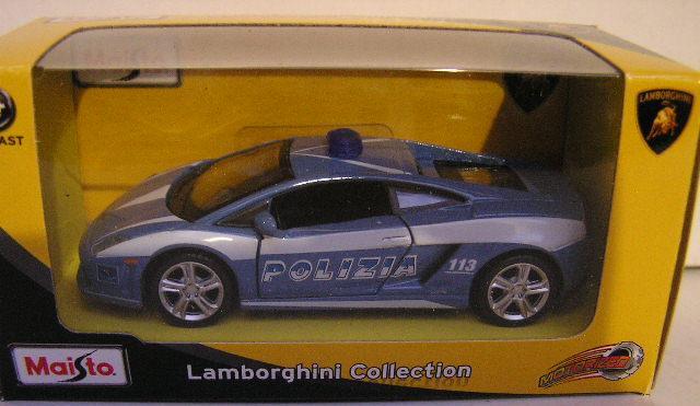 Lamborghini Aventador Lp700 4 Price In Pakistan >> Lamborghini Gallardo For Sale Olx