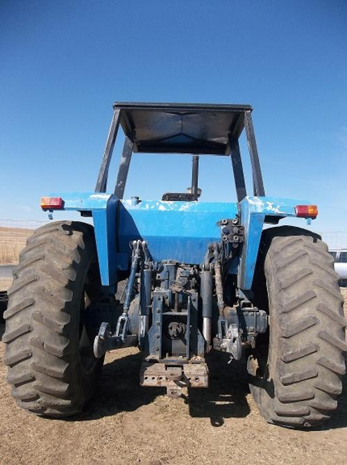Tractors landini 14500 tractor was listed for r8500000 on 13 aug landini 14500 tractor contact owner 076 985 0205 claim your vat back vat incl fandeluxe Image collections