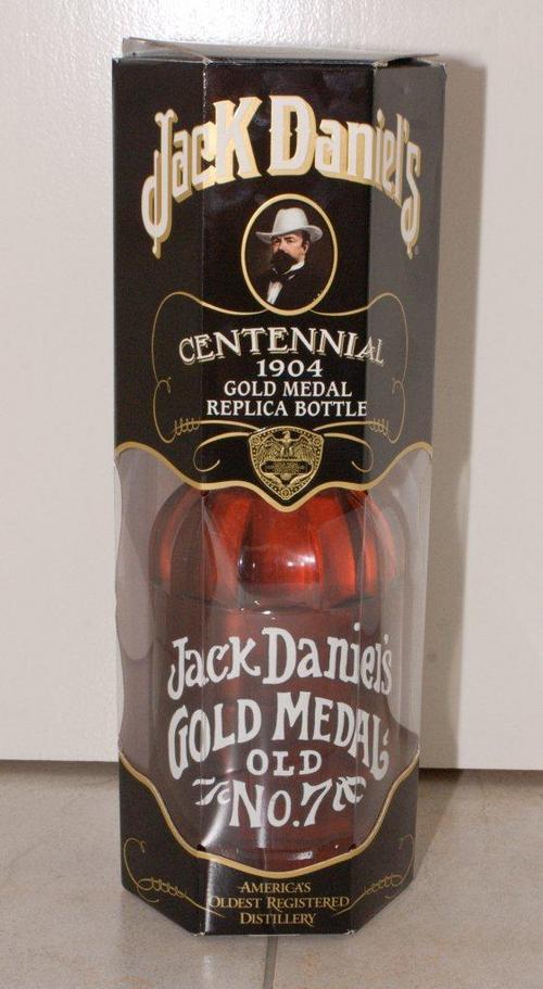 Jack Daniels Accessoires : bar accessories jack daniels 1904 1 5 lt gold medal ~ Watch28wear.com Haus und Dekorationen