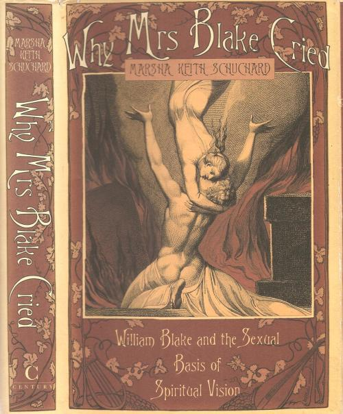 william blake poetry analysis religious influences George norton shows how william blake's chimney sweeper poems highlight the injustice and brutality suffered by child chimney sweeps in.