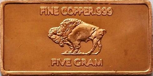 harga forex emas dan perak yang mudah