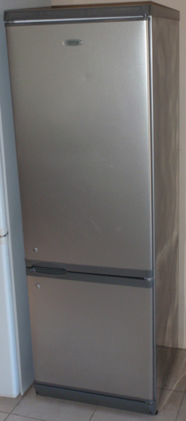 Fridges Amp Freezers Defy C305 Combi 305l Bottom Freezer