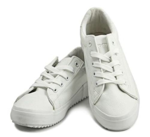 14f65421dbc Sneakers - TomTom Sneakers was listed for R249.00 on 23 Feb at 12 16 ...