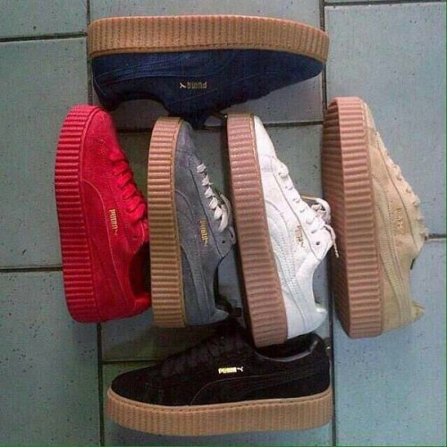 puma creepers price in south africa