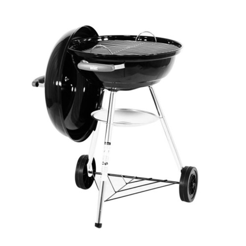 kettle braais weber compact kettle braai 57 cm black was listed for r1 on 13 nov at