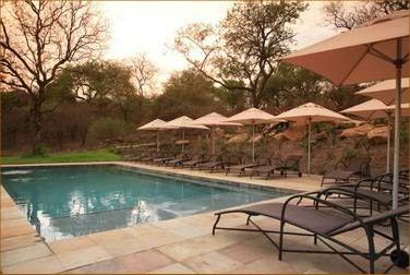 Accommodation In Sa 1 Week Self Catering Accommodation