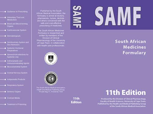 samfnu pdf