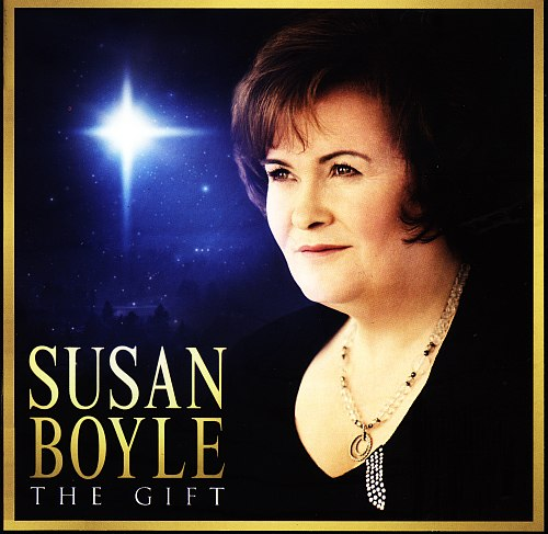pop susan boyle the gift music cd was listed for on 5 nov at 04 01 by jb2008 in. Black Bedroom Furniture Sets. Home Design Ideas