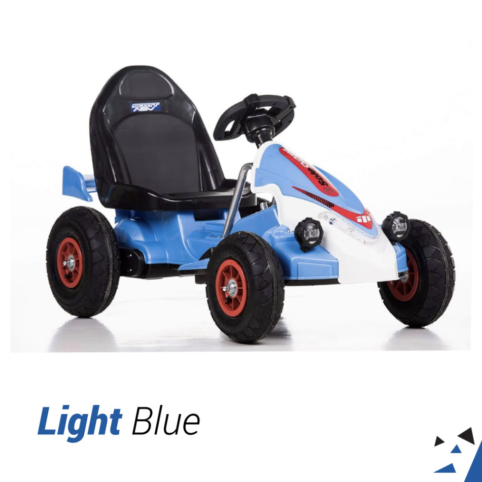 Other Toys - Kids Electric Go Kart - 30kg was listed for R2